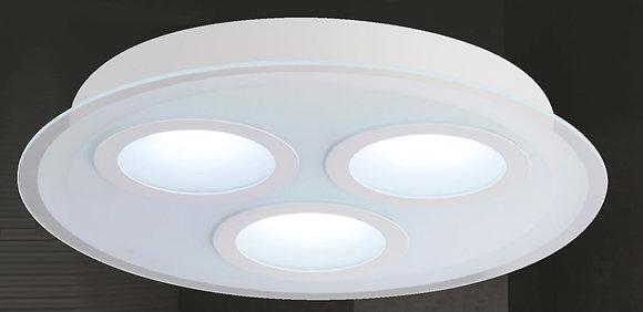 Designer LED 9512