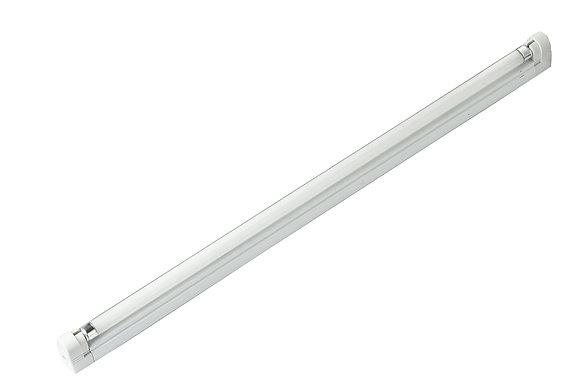 T5 (fluorescent)