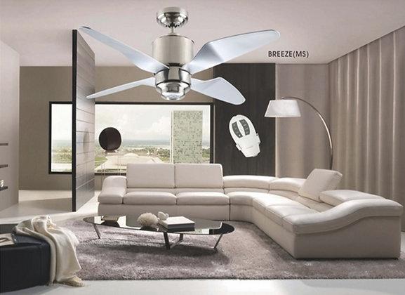 """LED Breeze - 42"""" (Fanco)"""