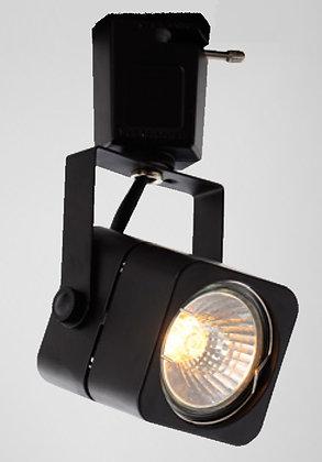 Tracklight-602S