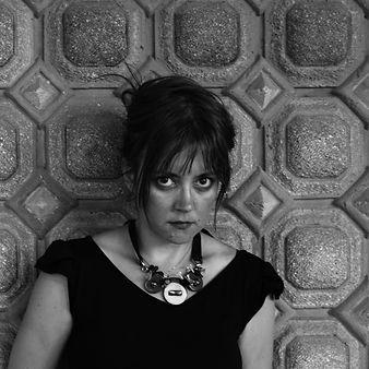 Elisa Filomena, photography.JPG