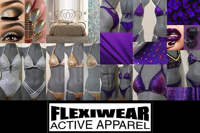 Flexiwear design inspiration.jpeg
