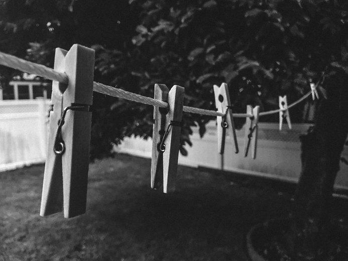Clothespins_edited.jpg