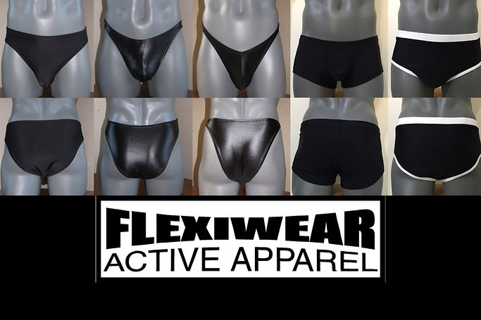 Flexiwear mens styles 2021.jpeg