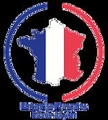 entreprise-francaise-lyon-hustach-sas.pn