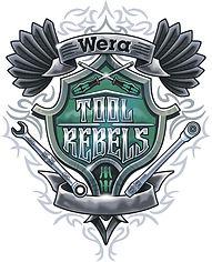 Tool-Rebels_verläufe_leer.jpg