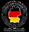 Marque-allemande-hustach-sas.png