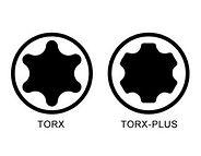 Explications-torx-torx-plus.jpg