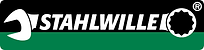 Logo-STAHLWILLE.png