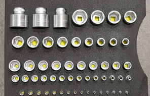 Location de matériel et d'outillage dynamométrique de marques Wera et Stahlwille. Clé dynamométrique ou clé dynamométrique électronique, tournevis dynamométrique... de nombreux outils disponibles en location