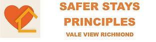 Safer stays logo.jpg