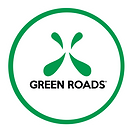 Green_Roads_Logo.png