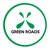 Green_Roads_Logo.png