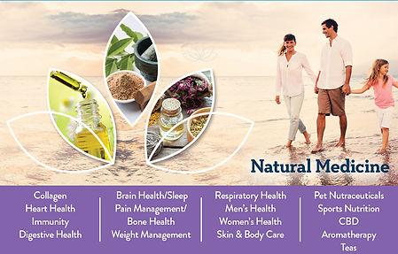 natural_medicine.jpg