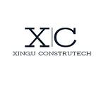 Xingu Construtech