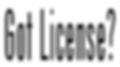 Got License Logo.PNG