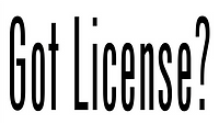 Got License Logo.PNG