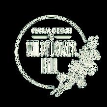 logo_instagram_sage%252520(1)_edited_edi