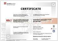 сертификат colop.jpg