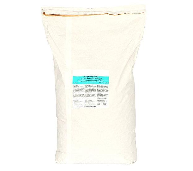Hauptwaschmittel Pulver / Sack à 15 kg
