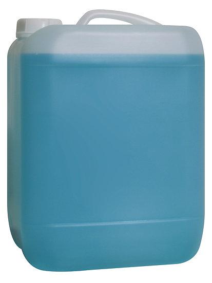 Glasreiniger / Kanister à 10 Liter