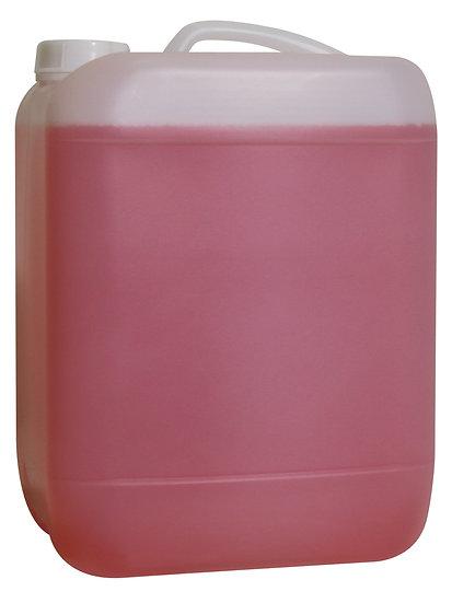 Fettlöser / Kanister à 10 Liter