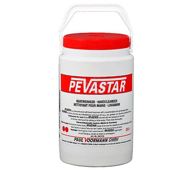 PevaStar Handreinigungspaste / Kessel à 3 kg