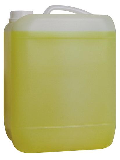 Allzweckreiniger/Abwaschmittel / Kanister à 10 Liter