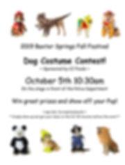 DogCostumeContest.jpg
