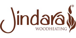 Jindara Logo.png