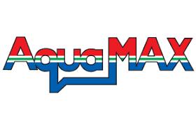 Aquamax Logo.png