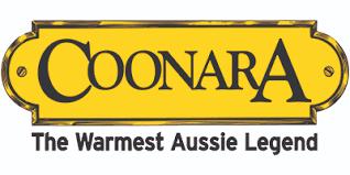 Coonara Logo.png