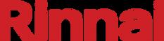 Rinnai-Logo-2019-RGB-Red.png