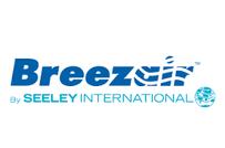 Breezair Logo.png