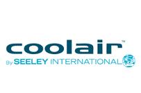 Coolair Logo.png