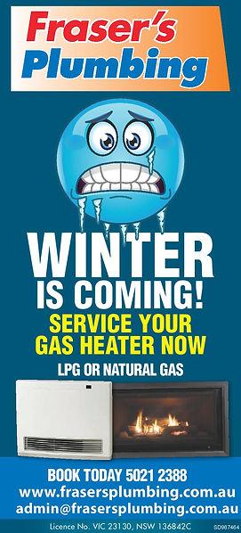 2020 GAS HEATER SERVICE .jpg