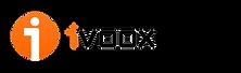 IVOOX PNG OKKK.png