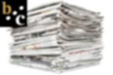 dossier-prensa.jpg