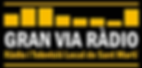 gvr logo vect.png
