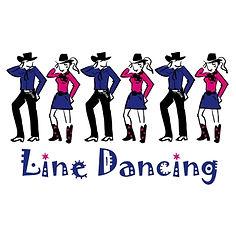 pc841-line-dancing.jpg