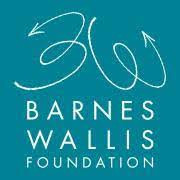 Barnes Wallis foundation.jfif