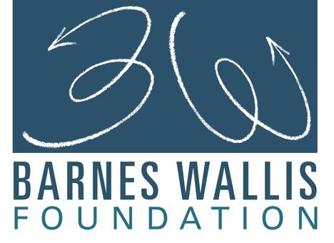 Barnes Wallis Foundation.jpg