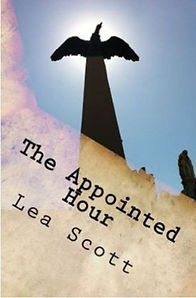 Appointed Hour A.JPG
