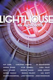 Lighthouse Anthology cover AMZ.jpg