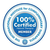 IICTCertified_Logo-01.jpeg