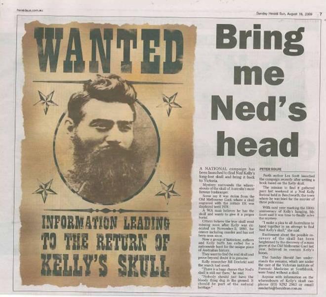 Sunday Herald Sun.jpg