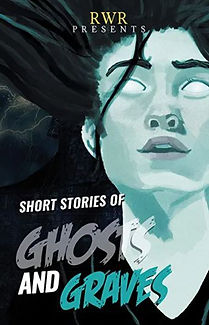 Cover Ghosts.JPG