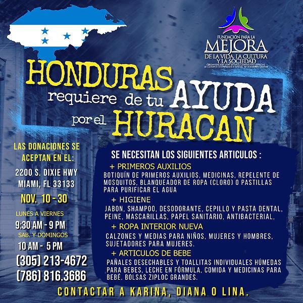 huracan Honduras flyer facebook.jpg