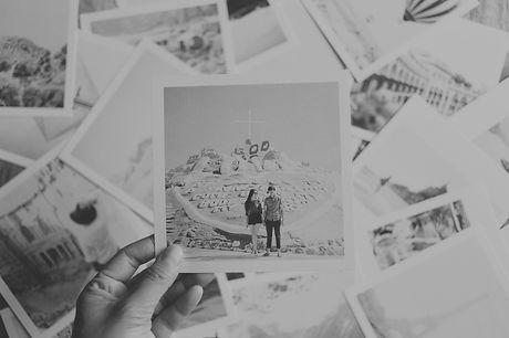 Travel Polaroids_edited_edited.jpg