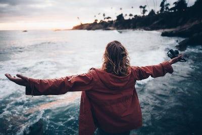 Improve Self Esteem, Grief, depression